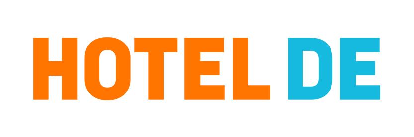 logos hotel de