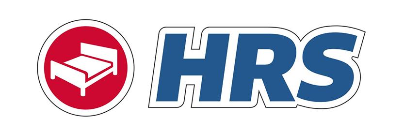 logos hrs