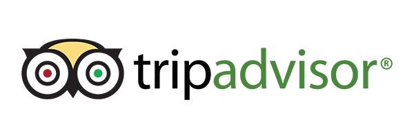 logos tripadvisor