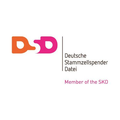 DSD Logo CMYK RZ pink pfade 1