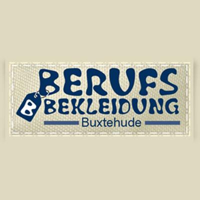 berfsbekleidung buxtehude 1