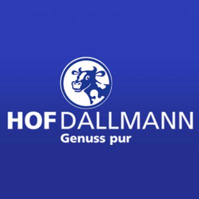 hof dallmann
