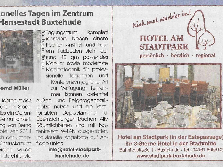 img008 Wochenblatt 250215 uai