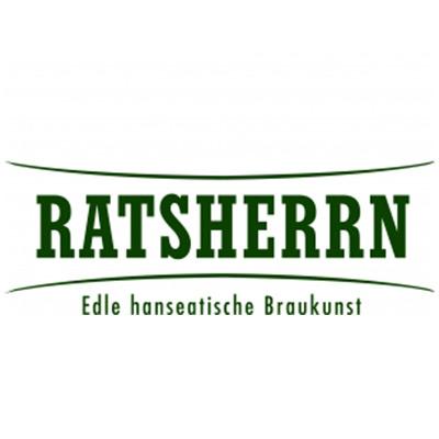 ratsherrn